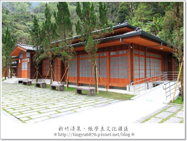 張學良故居遺址15.JPG