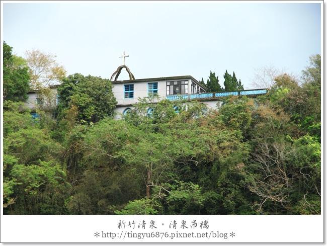 清泉吊橋03.JPG