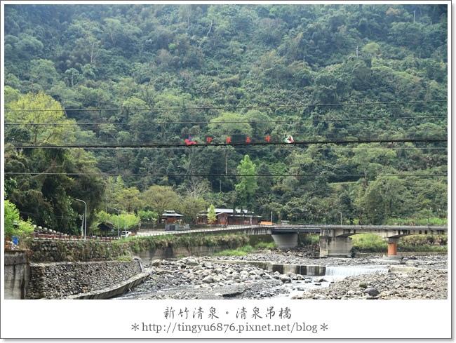 清泉吊橋19.JPG