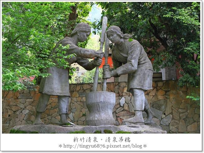清泉吊橋24.JPG