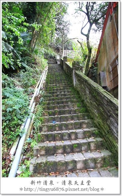 清泉天主堂01.JPG