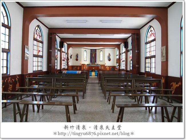 清泉天主堂15.JPG