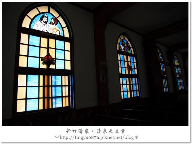 清泉天主堂16.JPG