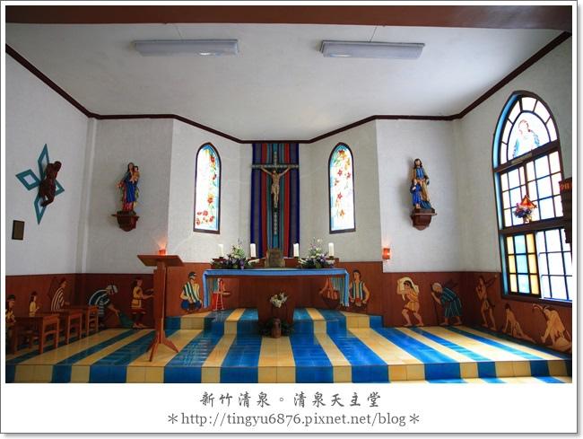清泉天主堂17.JPG
