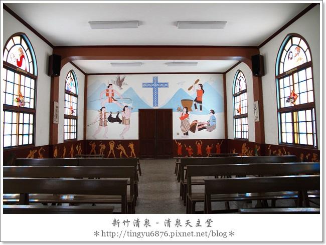 清泉天主堂19.JPG