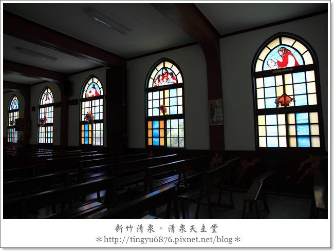 清泉天主堂21.JPG