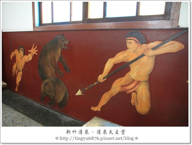 清泉天主堂37.JPG