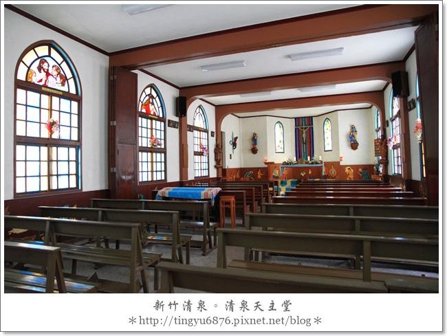 清泉天主堂38.JPG