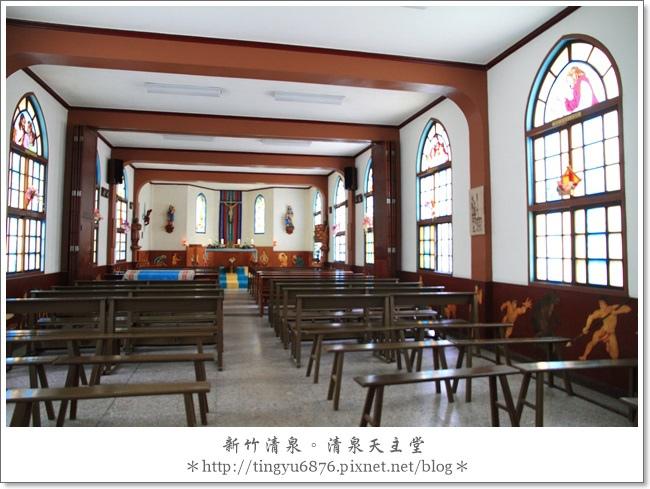 清泉天主堂41.JPG
