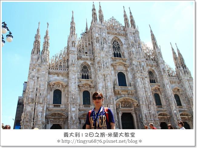 義大利-米蘭50.JPG