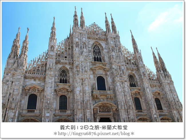 義大利-米蘭53.JPG