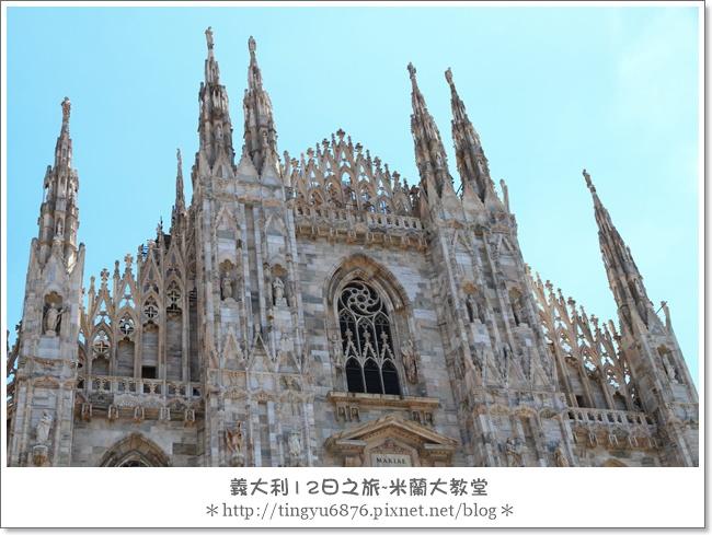 義大利-米蘭54.JPG
