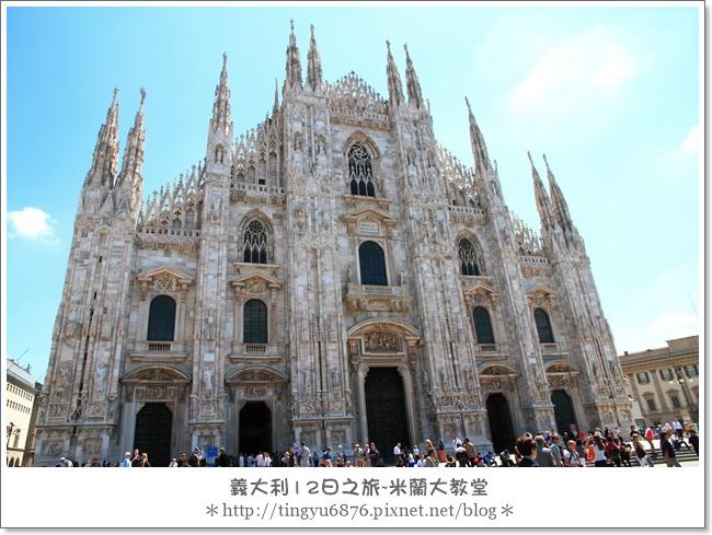義大利-米蘭56.JPG