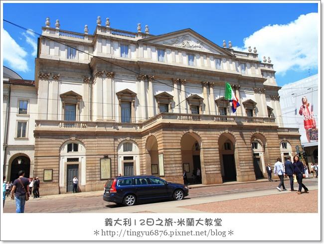 義大利-米蘭101.JPG
