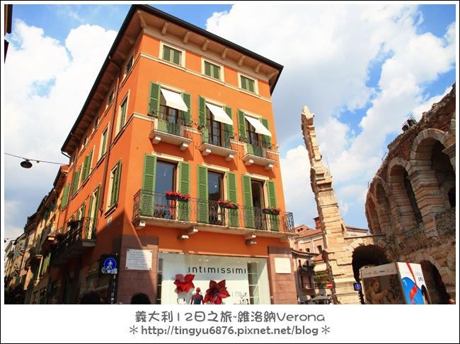 義大利-威諾娜20.JPG