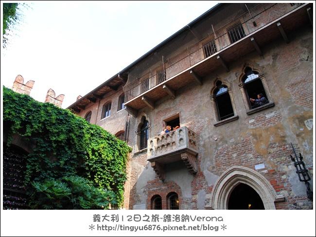 義大利-威諾娜32.JPG