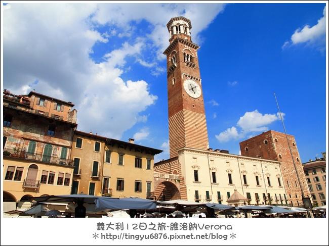 義大利-威諾娜72.JPG