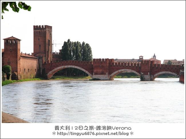 義大利-威諾娜75.JPG