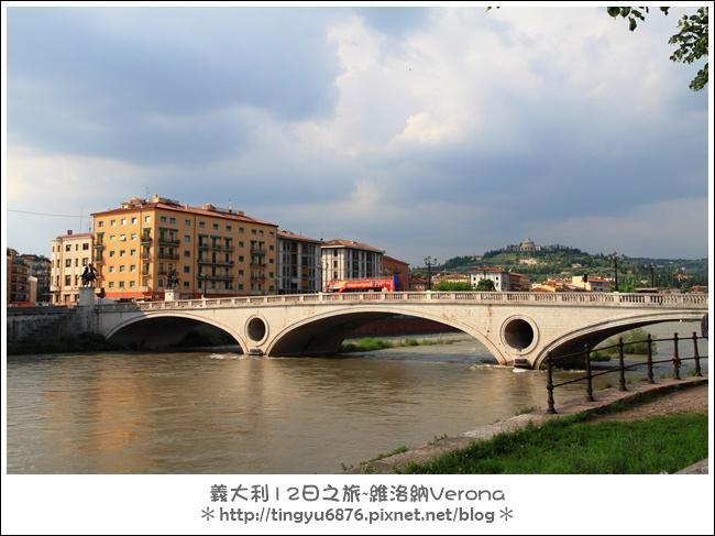 義大利-威諾娜76.JPG