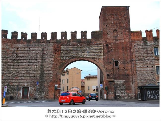 義大利-威諾娜83.JPG