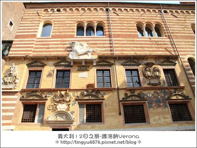 義大利-威諾娜46