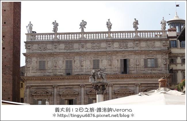 義大利-威諾娜130.jpg