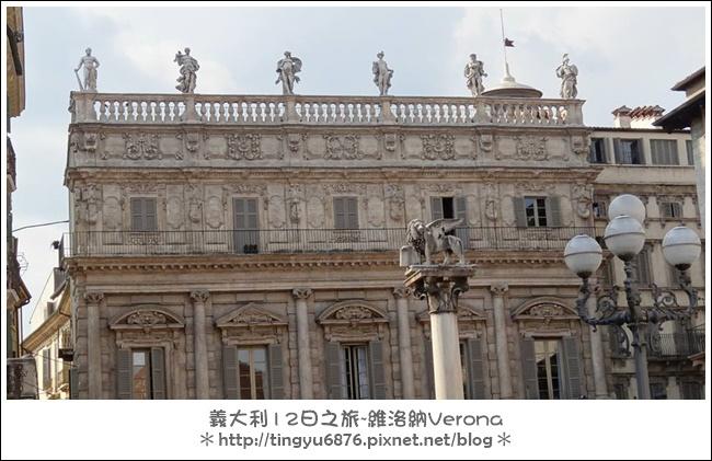 義大利-威諾娜131.jpg