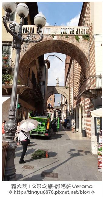 義大利-威諾娜133