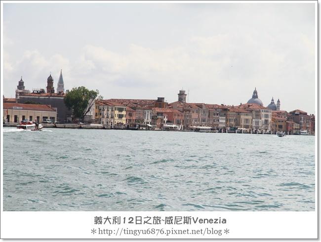 義大利-威尼斯26.JPG