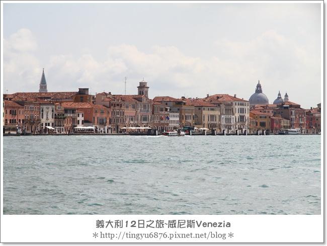 義大利-威尼斯32.JPG