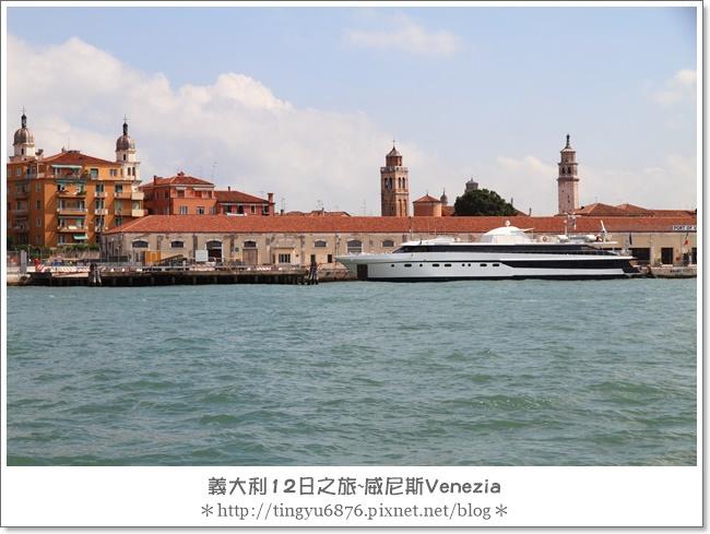 義大利-威尼斯33.JPG