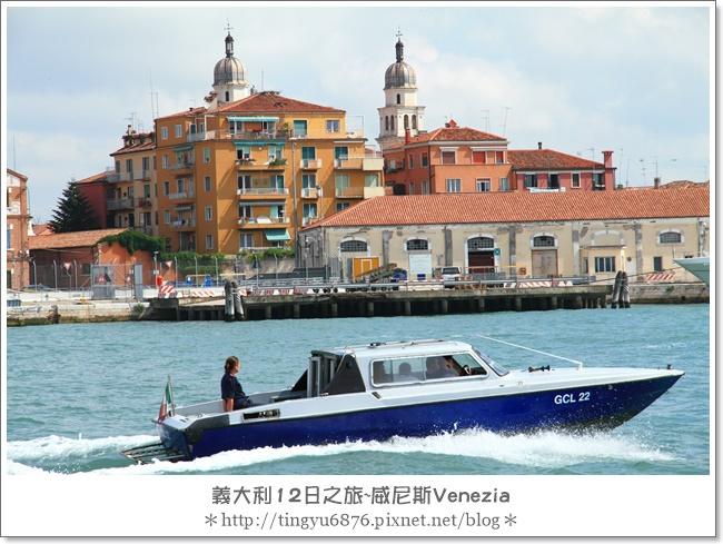 義大利-威尼斯34.JPG