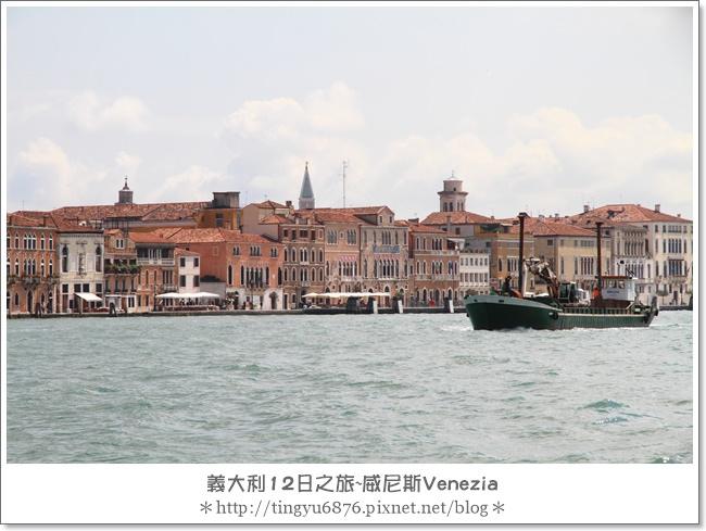 義大利-威尼斯35.JPG