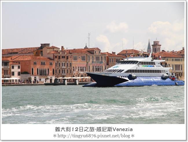 義大利-威尼斯36.JPG