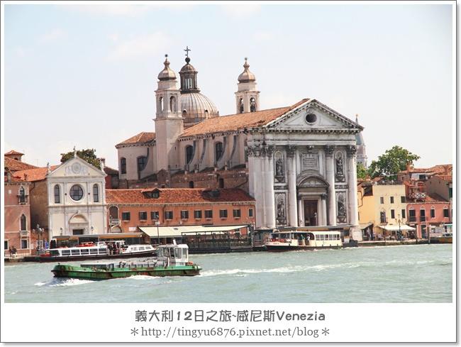 義大利-威尼斯48.JPG