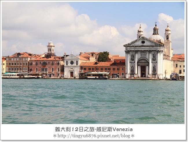 義大利-威尼斯57.JPG