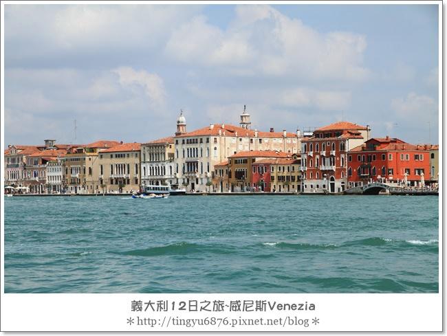 義大利-威尼斯60.JPG