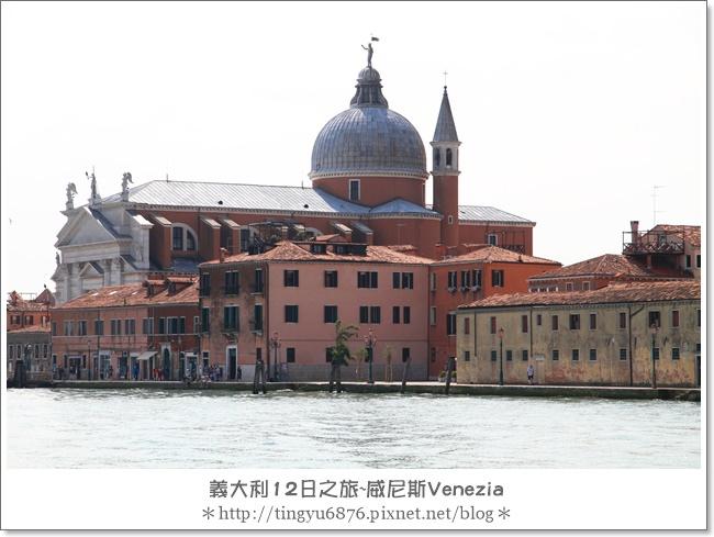 義大利-威尼斯64Redentore雷登托雷教堂.JPG