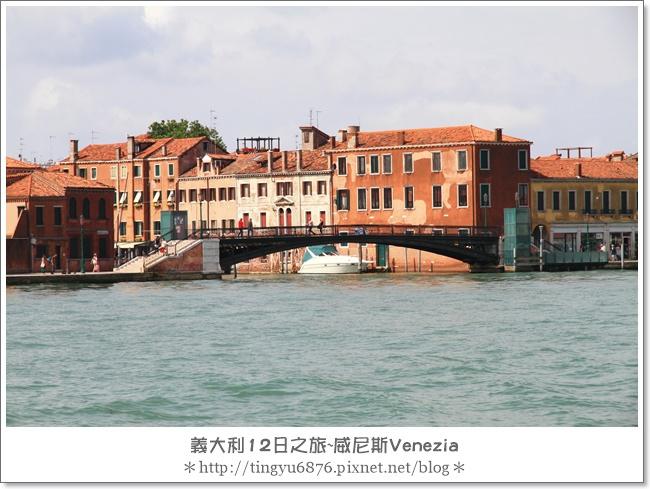 義大利-威尼斯66.JPG