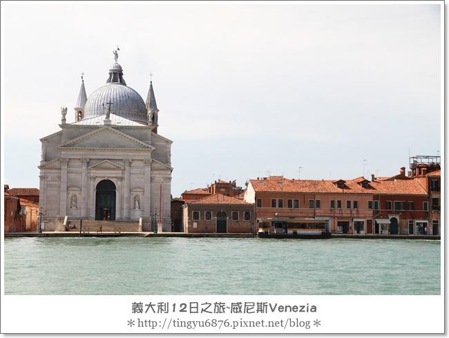 義大利-威尼斯68.JPG