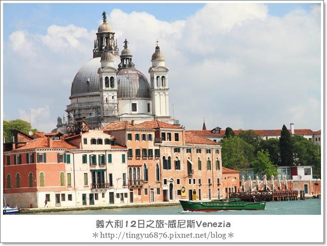 義大利-威尼斯70.JPG