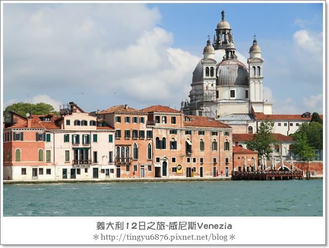 義大利-威尼斯73.JPG