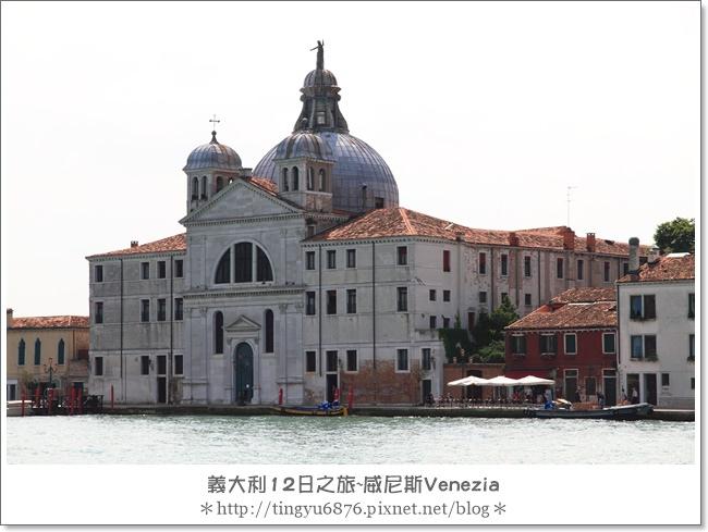 義大利-威尼斯78.JPG