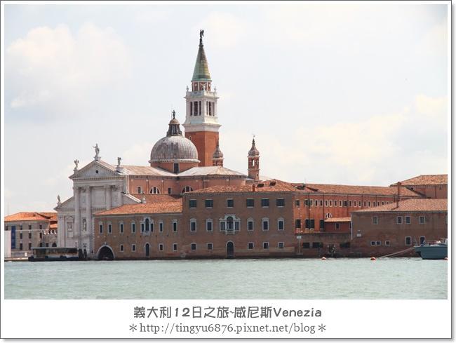 義大利-威尼斯79.JPG