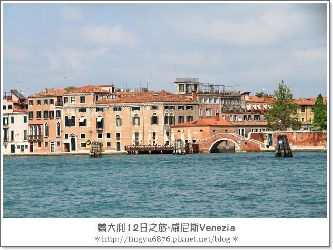 義大利-威尼斯81.JPG