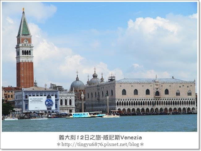 義大利-威尼斯85.JPG