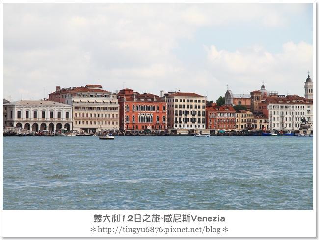義大利-威尼斯86.JPG
