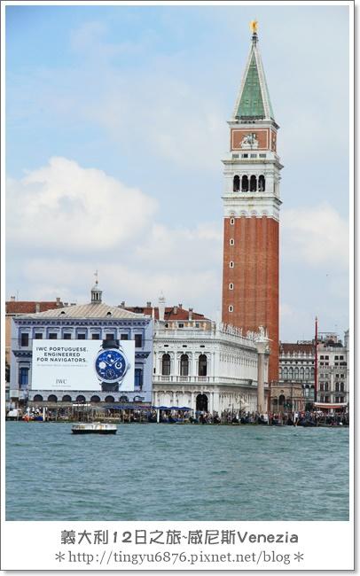 義大利-威尼斯91.JPG