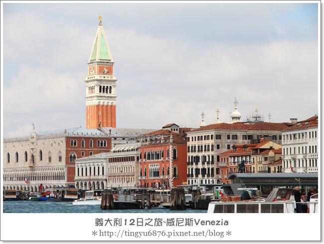 義大利-威尼斯95.JPG