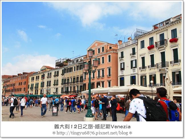 義大利-威尼斯97.JPG